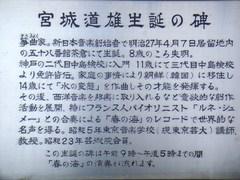 2010_0117_111703-DSC01413.JPG