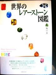 2010_0208_124455-DSC01554.JPG