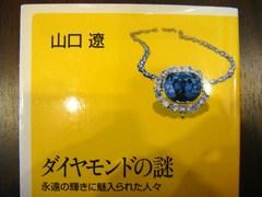 2011_0129_110019-DSC03961.JPG