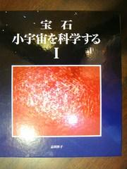 2011_0426_114527-DSC04588.JPG