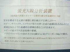 2011_0623_101941-DSC04861.JPG