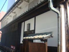 2011_0629_160818-DSC04945.JPG