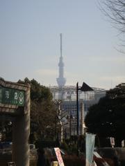 2012_0111_110814-DSC06379.JPG