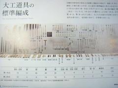2012_0517_103330-DSC07624.JPG