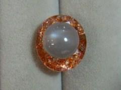 2012_0521_112913-DSC07683.JPG