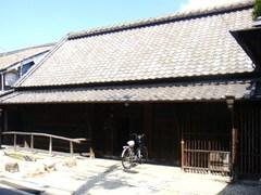 2012_0919_112348-DSC08750.JPG