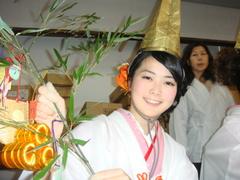 2013_0110_095015-DSC09749.JPG