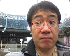 東京1IMG_20150121_155328407.jpg