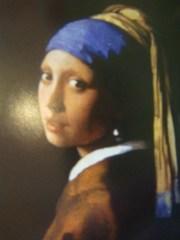 真珠の耳飾りの少女.JPG