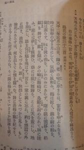RIMG4605.JPG