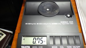 RIMG5616.JPG