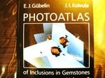 photoatlas.JPG