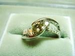 ring.2.JPG